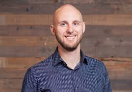 Agile: 13 redenen waarom bedrijven in Silicon Valley succesvol zijn